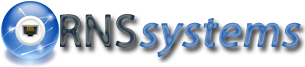 RNS Systems