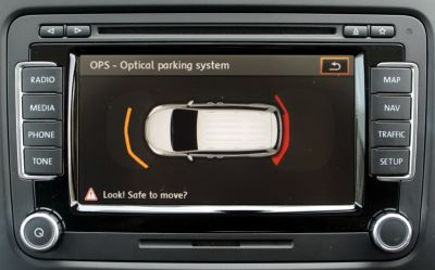 Optical-Parking-System-RNS-510